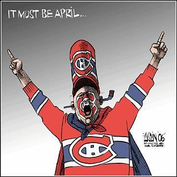 april-habs-fan