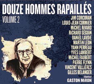 12_hommesV2_f