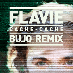 Flavie Remix-V2_thumb