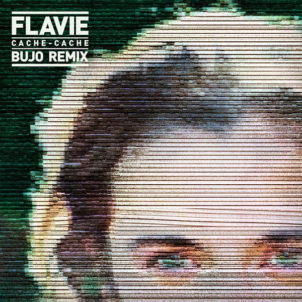 bujo-remix