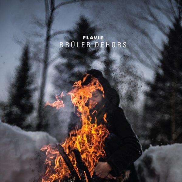album_flavie_bruler_dehors