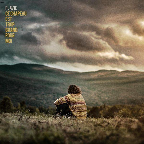 album_FLAVIE-Ce_chapeau-COVER_1x1_iTune